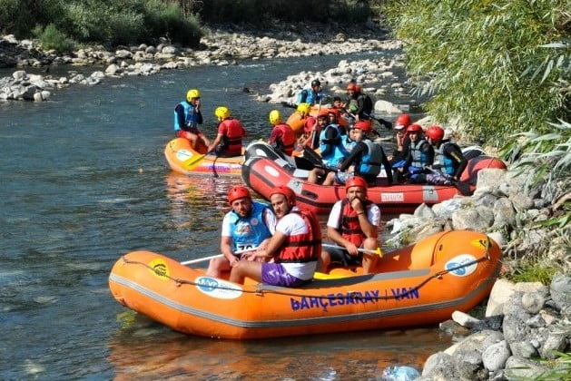turkiye-rafting-sampiyonasi-haburda-basladi2